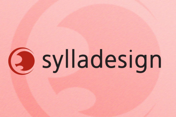 SyllaDesign Logotype