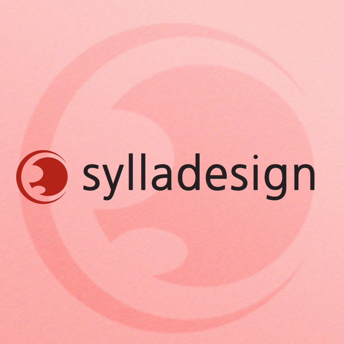 SyllaDesign Logotype
